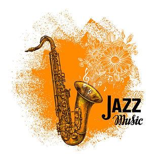 music-saxophone.jpg