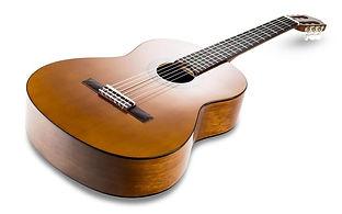 guitare-classique.jpg