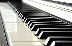 quel-clavier-pour-bien-debuter-le-piano.