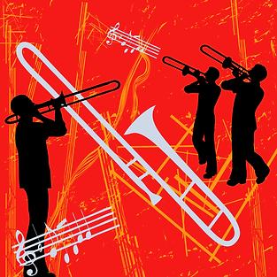 Jazz-Swing-Band-logo.png