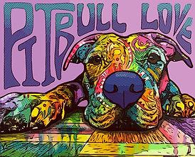 Pitbull Love LoRez.jpg