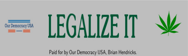 Legalize It bumper sticker.png