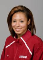 Amber Farrell-Stanford