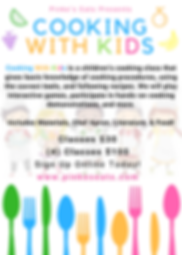 kids cooking class (1).png