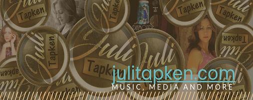 JuliTapken_edited.jpg