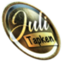 LOGO.JuliTapken_edited.png
