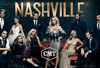 Nashvillescreenshot-www.facebook.com-201