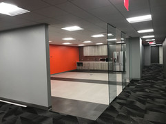 DGS PHASE II - OFFICES