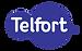 Telfort Logo_border.png