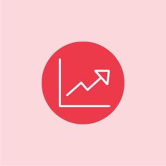 Freelance UX Design Amsterdam CRO Growth