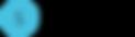 Spark_Optimus_Logo.png