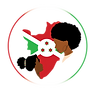 Inamahoro logo-05.png