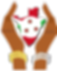MFFPS-logo-Copie-e1572977455428.png