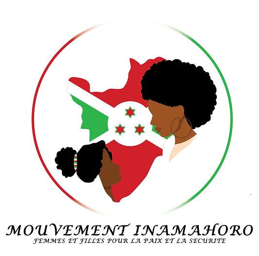 Inamahoro logo b.jpg