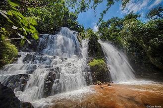 Karera-waterfalls-Burundi-Augustine-Tour