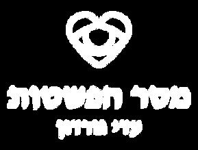 Pashtut_Logo.png