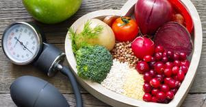10 самых полезных продуктов для сердца