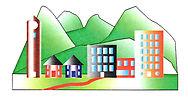 City Paint Vermont