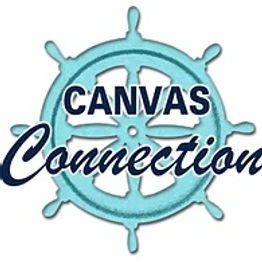 canvas connection.jpg