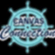 canvas connection.png