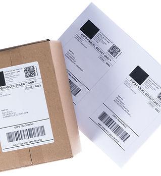 5a0c7b235ccaea0001fb923f_Box-Parcel-Sele