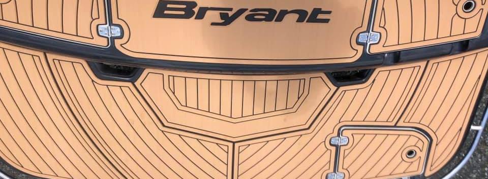 24 Bryant