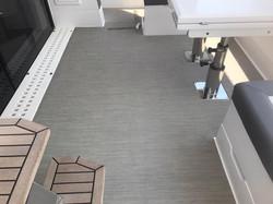 Exterior Carpeting