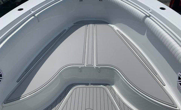 Hydrosport