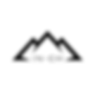 INCH Black-Plain Logo copy.png