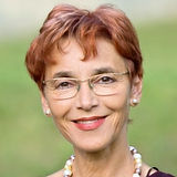 Monika Mikuś-Machała