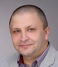 Damian Siedlecki