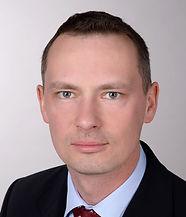 Przemysław Myszakowski