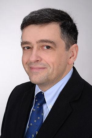 Piotr Karasek1a.jpg