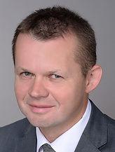 Dariusz Sendek