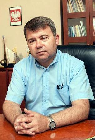Jarosław.jpg