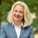 Agnieszka Ostapowicz