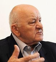 Stanisław Palma