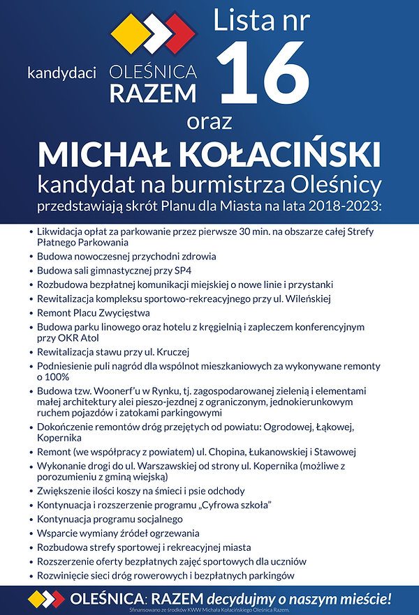 Oleśnica Razem Plan skrót-1.jpg