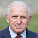Ryszard Siwecki