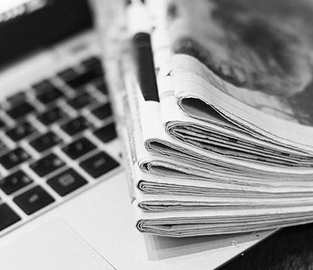 Wolność prasy przeszkadza Klubowi Bronsia