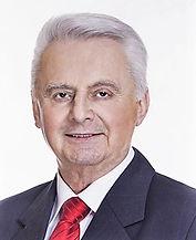 Kazimierz Karpienko