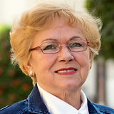 Janina Szczuraszek
