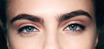 Perfect-Eyebrows.jpg