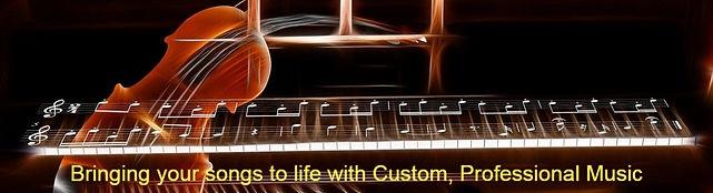 music banner_edited.jpg