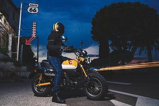 HondaMonkey.jpg