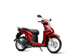 Honda Vision110