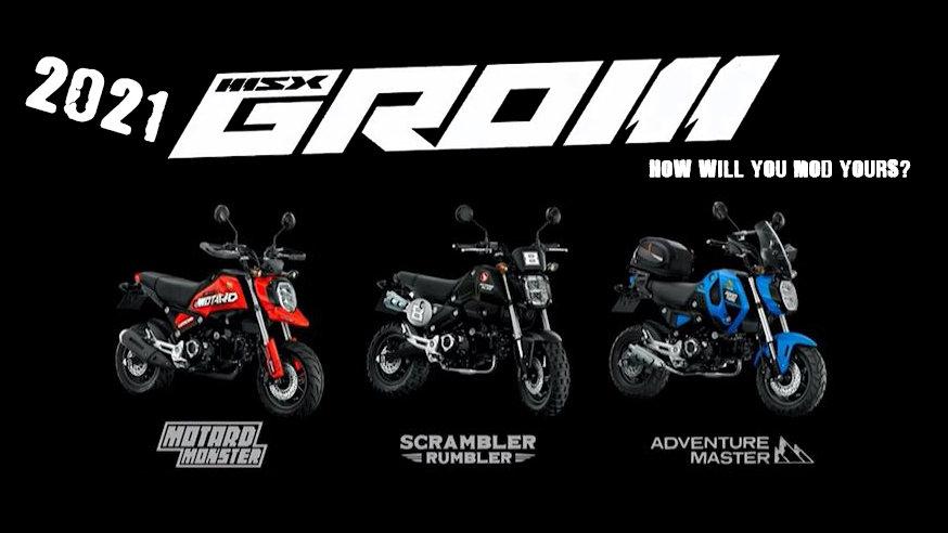 gromgrom8.jpg