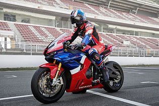 9004-52458_20ym_cbr1000rr-r_sp_location_
