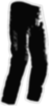 1TROUSERS.png