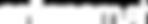 erinnern-logo-single-neg.png